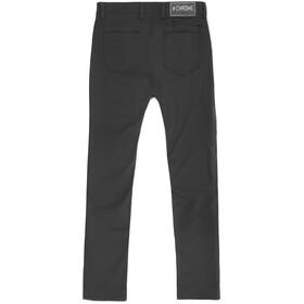 Chrome Sylvan 5 Pocket Pantalons Femme, black